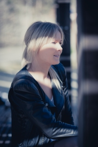 Kat Stanley Photography bio