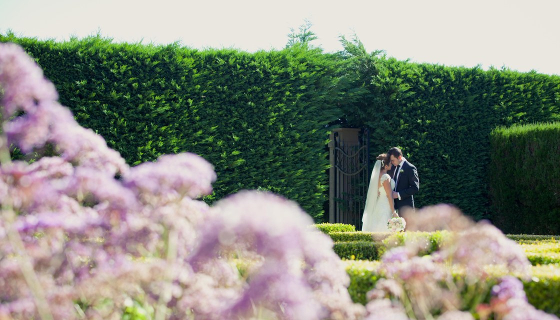 Terrara House Estate Wedding photography Kat Stanley Photography