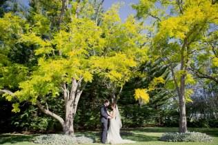 Terrara House wedding photography