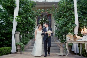 Terrara House Estate Wedding Shoots Kat Stanley Photography