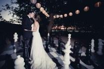 Terrara House Estate Wedding Shoots Kat Stanley Photography
