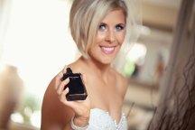 Wedding photography wollongong : Kat Stanley Photography