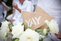 Cronulla Wedding : Kat Stanley Photography