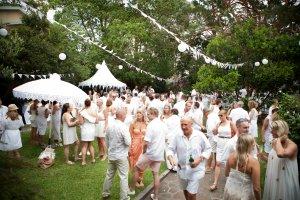 Cronulla Wedding : Kat Stanley Photography