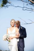 Wedding spray tan : Kat Stanley Photography : Sutherland Shire Wedding Photographer