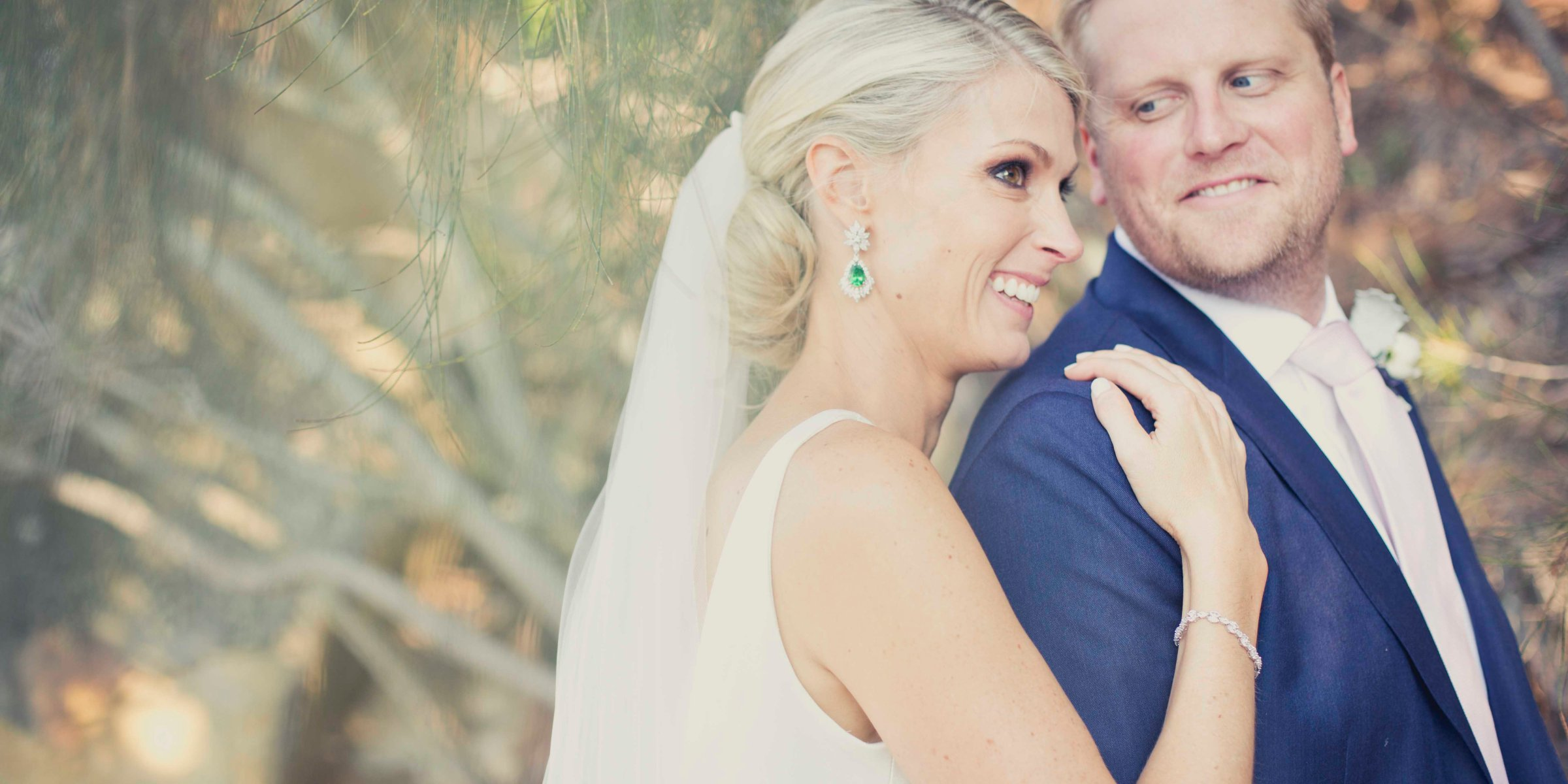 Sydney Wedding Photographer :: Kat Stanley Photography