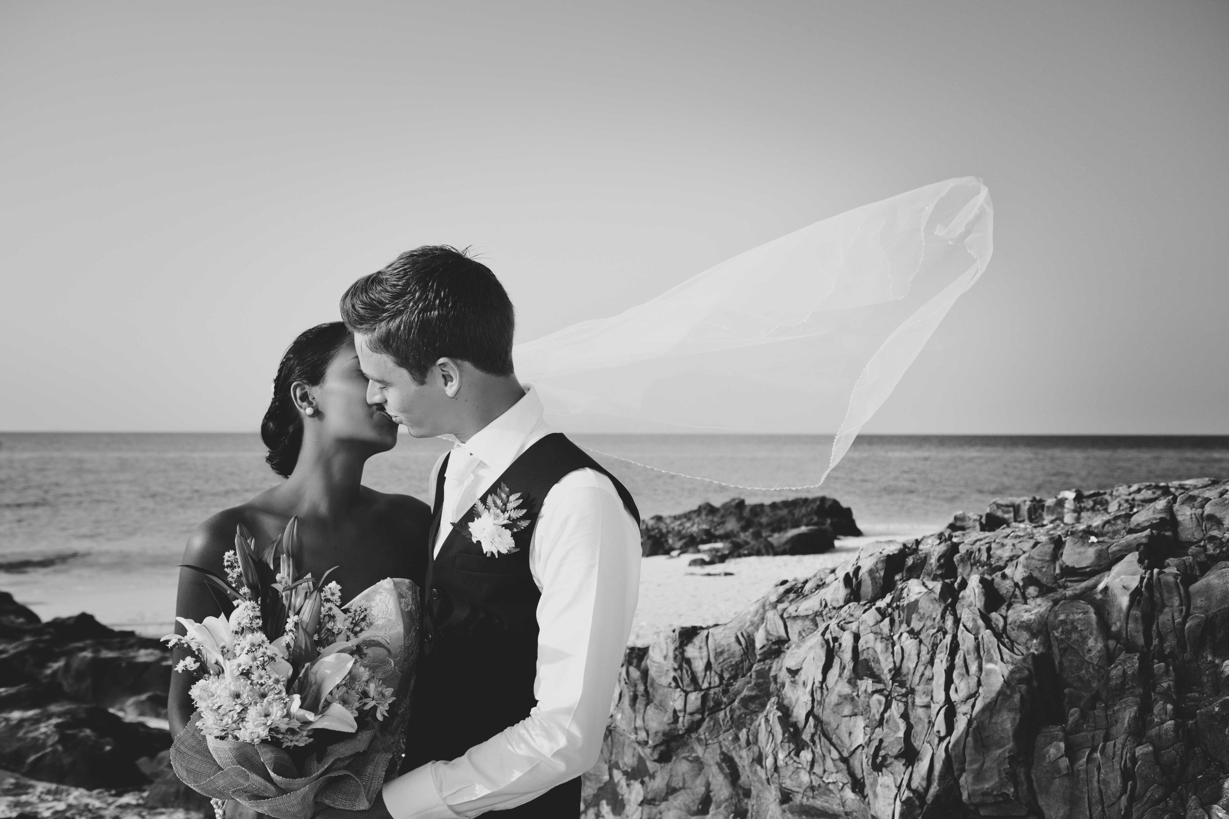 Destination wedding photographer Kat Stanley Photography