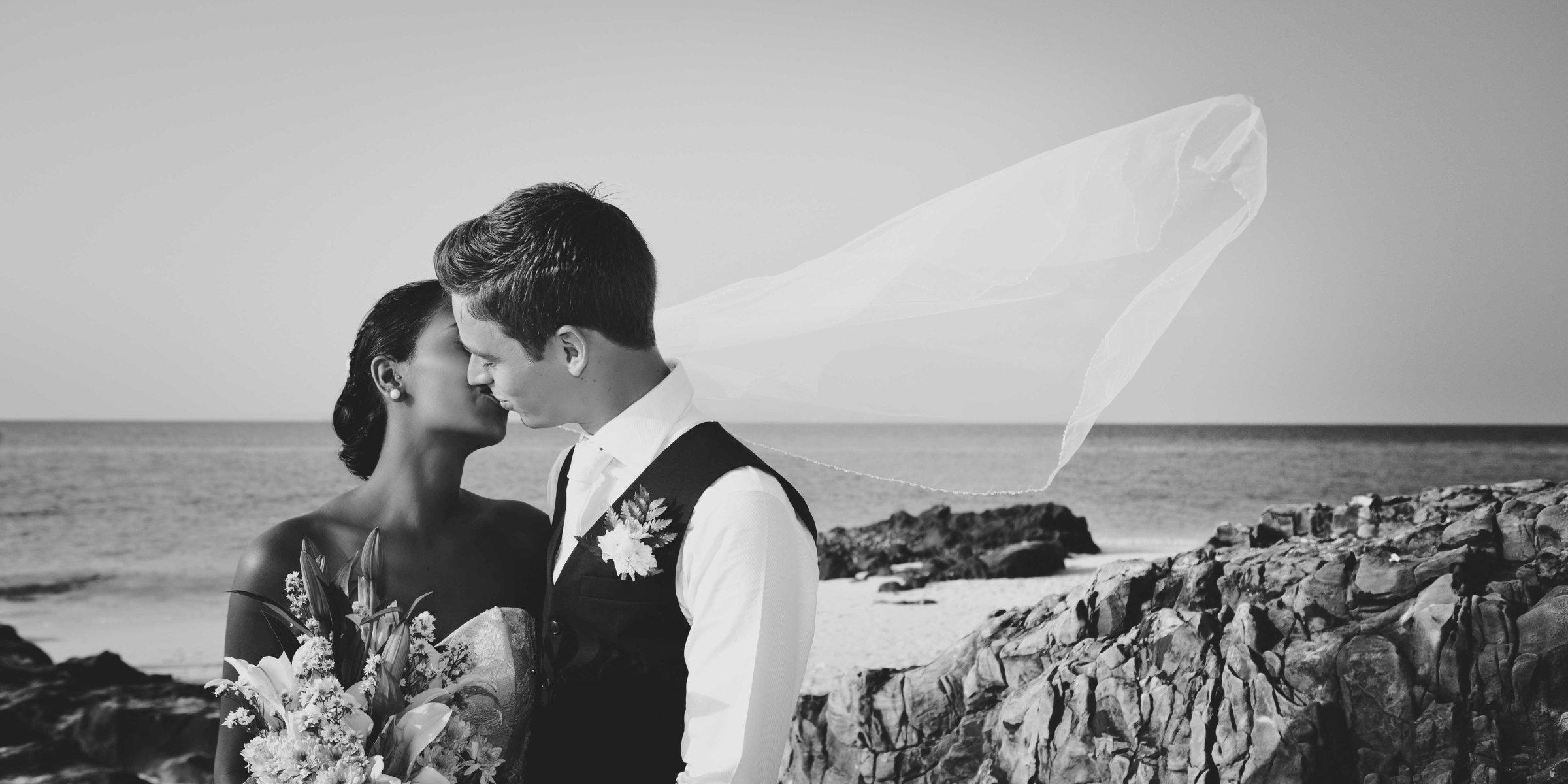 Destination wedding photographer Kat Stanley Photography
