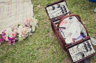 Kat Stanley Photography Bride Aid Kit Blog