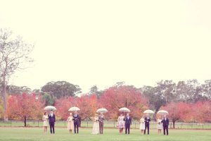 Raining wedding photo ideas : Kat Stanley Photography