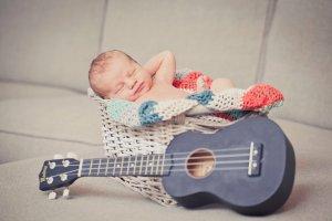 newborn photography sutherland shire