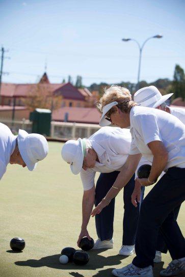 Armidale City Bowling Club http://www.armidalebowl.com.au