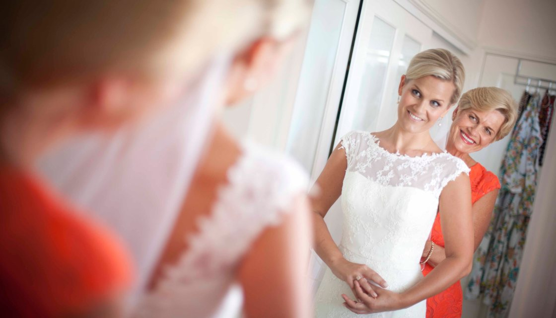 Kat Stanley Photography - How to find the perfect Mother-of-the-Bride dress