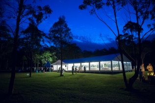 Mollymook wedding venue, www.mollymookweddings.com.au