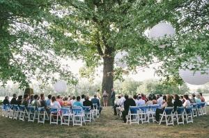 Mollymook wedding venue, www.mollymookweddings.com.au