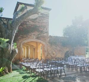 Deux Belettes, Byron Bay Wedding Venue. Images Frank & Joy