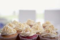 Wedding Cake Decisions