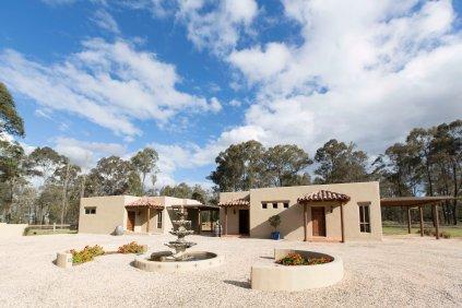 Casa La Vina Hunter Valley_0002