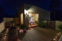 Casa La Vina Hunter Valley_0028