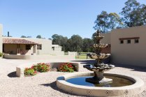 Casa La Vina Hunter Valley_0046
