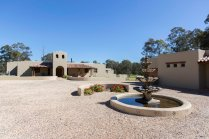 Casa La Vina Hunter Valley_0047