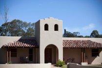 Casa La Vina Hunter Valley_0066