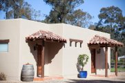 Casa La Vina Hunter Valley_0070