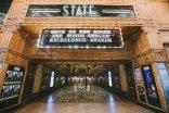 Honda Dealer Awards 2017 State Theatre
