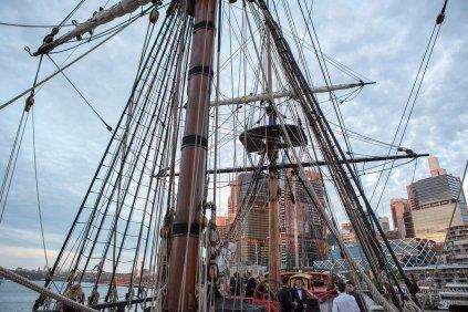 Maritime-museum-event-HRI-129