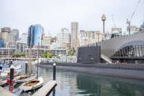 Maritime-museum-event-HRI-16