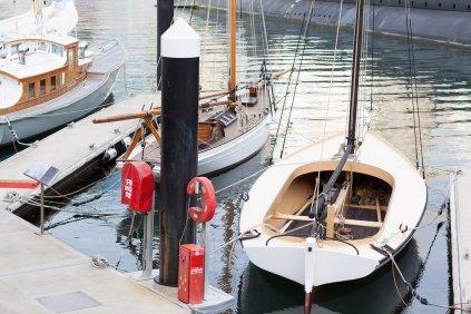 Maritime-museum-event-HRI-45